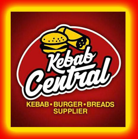 Kebab Central